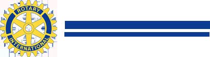 Rotary Menfi