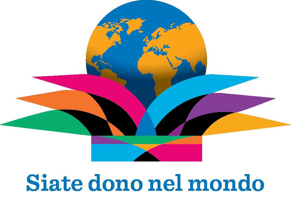 Logo Tema Presidenziale